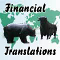 Financial Translations